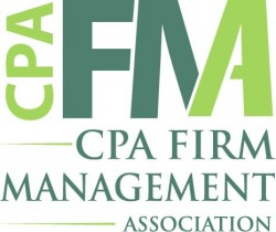 CPAFMA Logo for Web